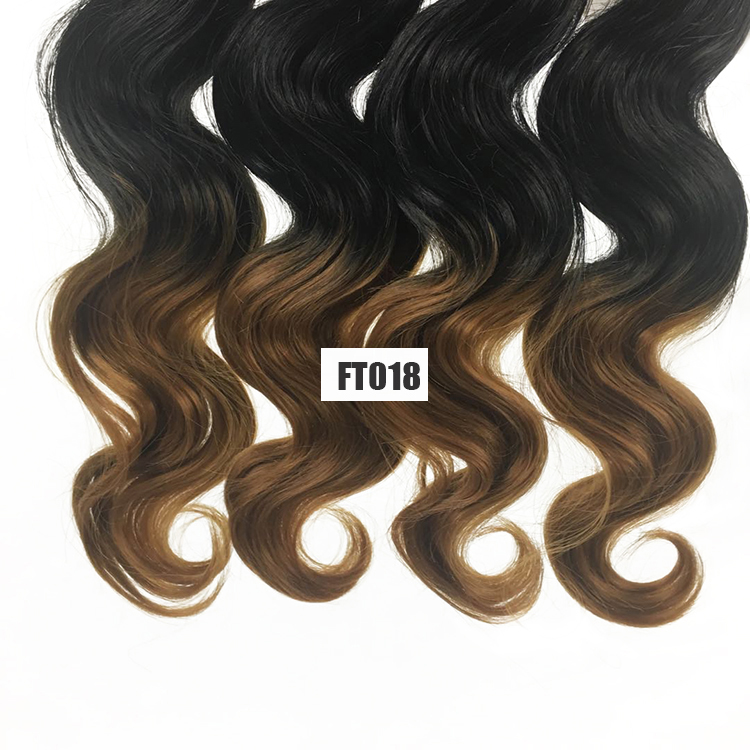 205wigs Wholesale Competitive Price 100% Peruvian Human Hair Unprocessed Peruvian Straight Hair