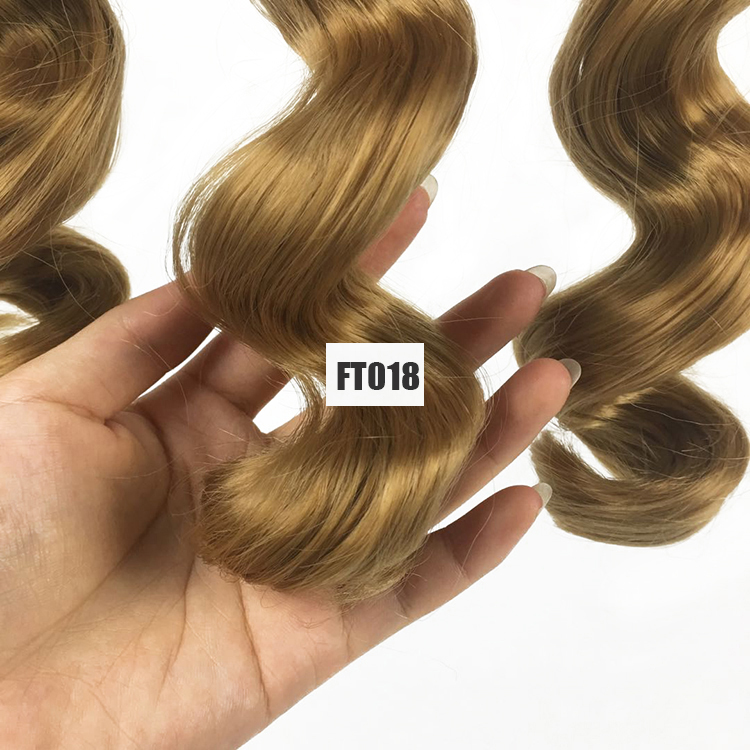 208wigs Factory Directly Wholesale 8A 9A 10A Peruvian Water Wave Human Hair Extension Bundles