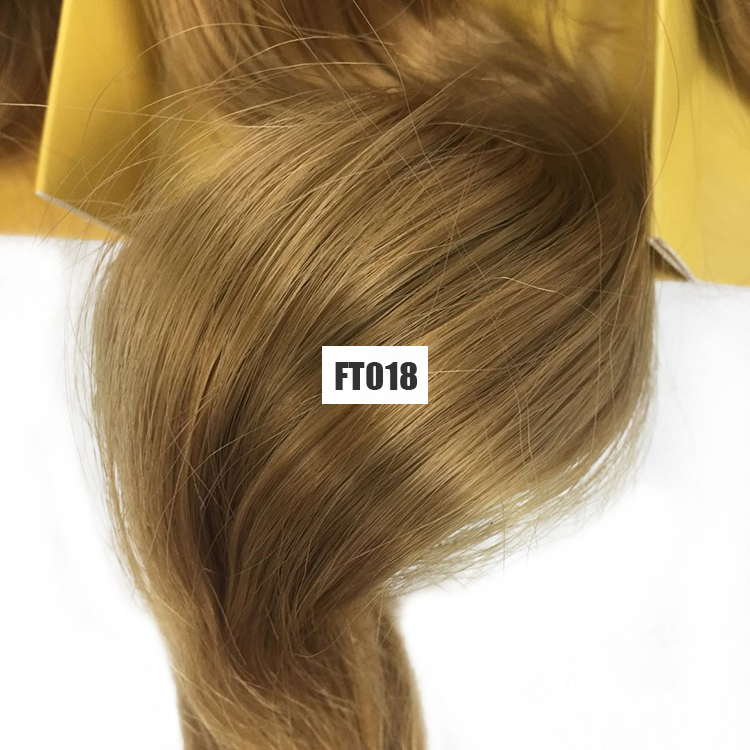 209wigs 10a 12a grade wholesale price curly hair bulk buying in China real unprocessed virgin brazil